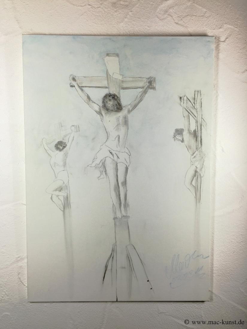 Christus